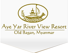 Aye Yar River View Resort