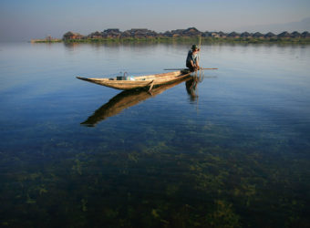 Useful Tips On Travelling Inle Lake
