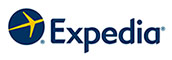 Book on Expedia Page